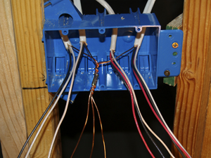 Home Wiring Guideresidual Current together with Images Guitar 3 Way Switch furthermore Schematic Symbol Switches Intermediate Switch also Intermediate Switch Wiring also Wiring A 3 Switch Box. on wiring diagram for 3 gang 2 way switch